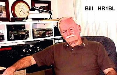 Bill_HR1BL.JPG