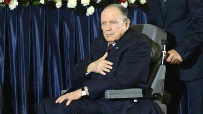 Bouteflika.jpg