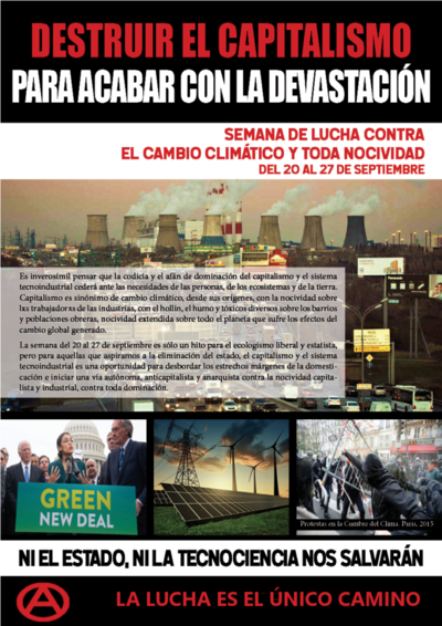 CARTELCONVOCATORIASEMANA-POR-EL-CLIMA-724x1024.png