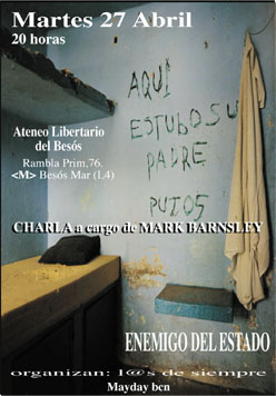 CHARLA MARK BARNSLEY.jpg