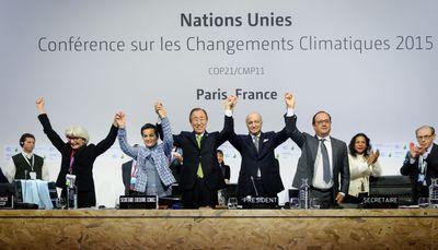 COP21_Fin.jpg