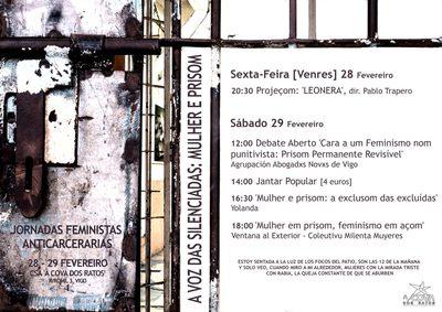 Cartaz-Jornadas-Feministas-Anticarcerárias-1536x1086.jpg