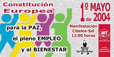 Cartel-1mayo-Madrid.jpe