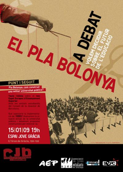 Cartell Bolonya CJB.png