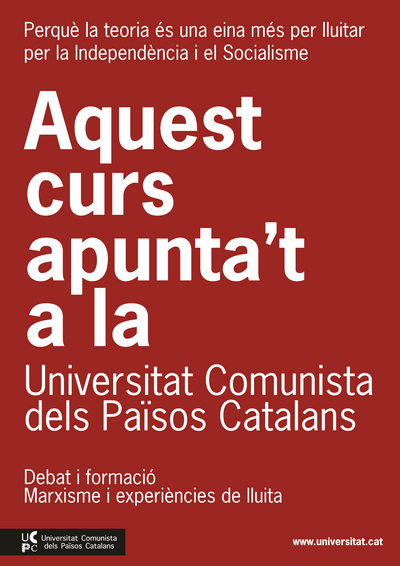 Cartell UCPC Curs 08-09.png