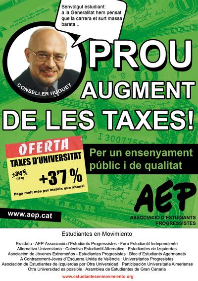 Cartell taxes.jpg