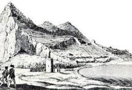 Copia de Gibraltar siglo XVIII.jpg