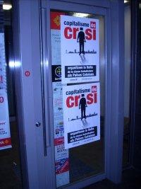 Crisis 001.jpg