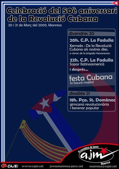 Cuba final copia.jpg