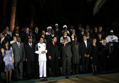 Cumbre ASA 2009.jpg