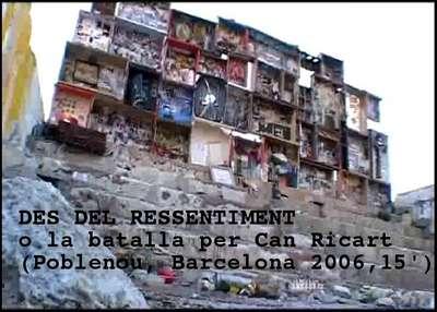 Des_del_ressentiment.jpg