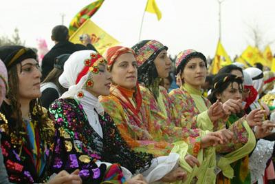 Diyarbakir_Newroz_5.jpg