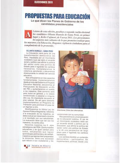 EDUCACION HUMALA 2011-LO OFRECIDO.jpeg