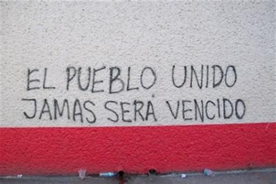 EL PUEBLO UNIDO.jpg