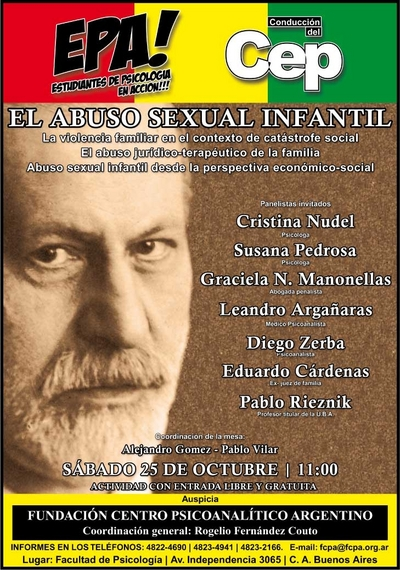 El-abuso-sexual-infantil.JPG