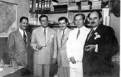 El Coronel y sus partidarios.JPG