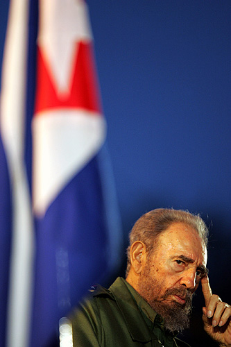 Fidel_Castro_Ruz.jpg
