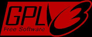 GPLv3-logo-red.png