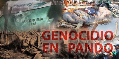 Genocidio-en-Pando-final-web.jpg