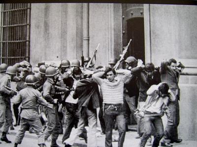 Golpe fascista en Chile.jpg