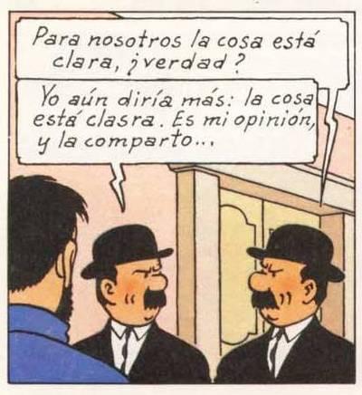 Hernández.jpg