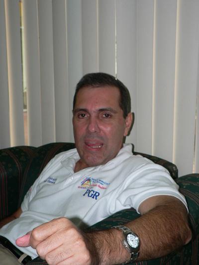 Hernan Estrada.jpg