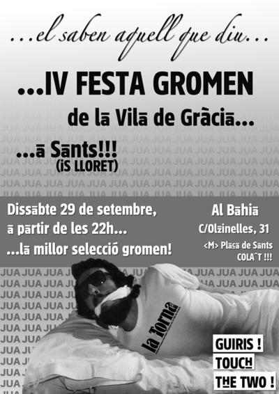 IV FESTA GROMEN web.jpg