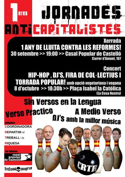 Jornades Anticapitalistes - CRTR.jpg