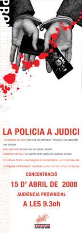 La policia a judici 15-A.JPG