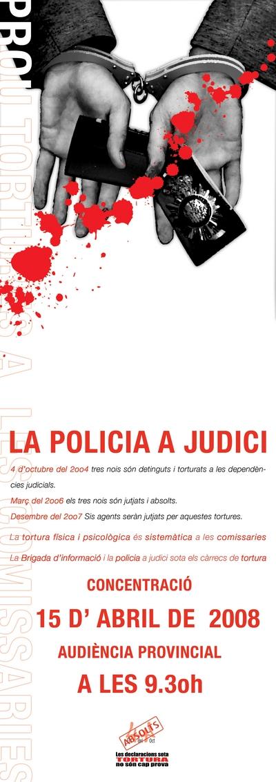 La policia a judici 15 abril.JPG
