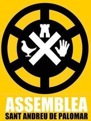 Logo-xic.jpg