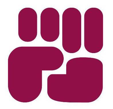Logo bo.jpg