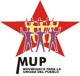 Logomup_peq.jpg