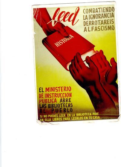 MEZKINDAD!!LA INKULTURA ES LA MADRE DE LA INTOLERANCIA.jpg