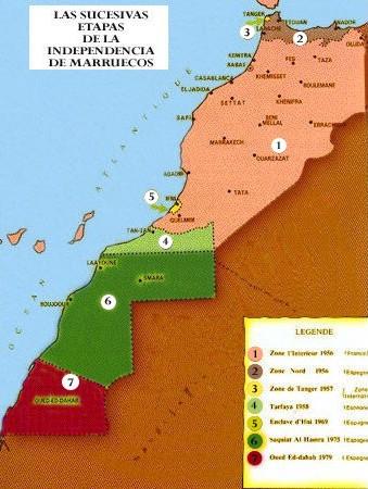 Mapa Marruecos unificación.jpg