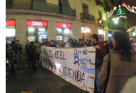 NOcivismo (17).jpg