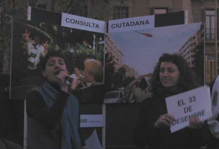 NOcivismo (4).jpg