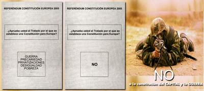No Constitucion europea02.jpg