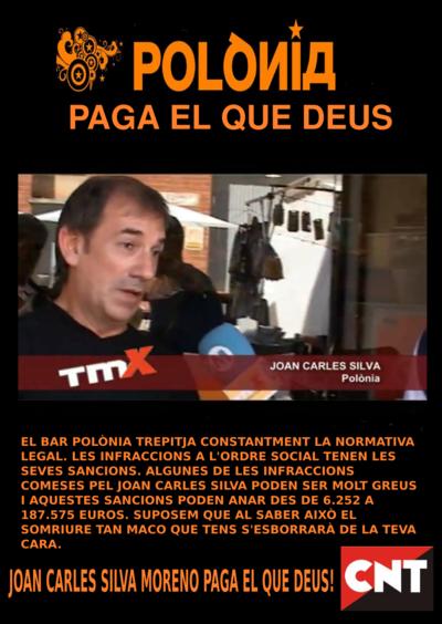 OCTAVILLA_2_POLONIA_PEQUEÑO.png