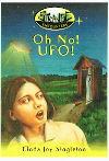 OH, NO! UFO.jpg