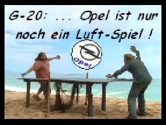 Opel-Luft-Spiel-.png