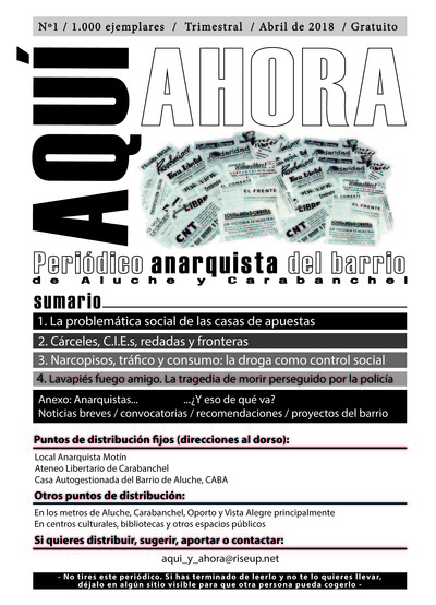 PORTADA REVISTA.jpg