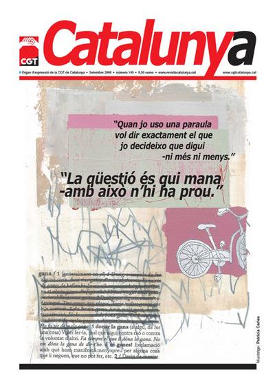 Portadapetita_cat100.jpg