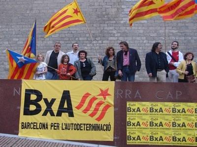 Presentacio Candidats BxA 2.jpg