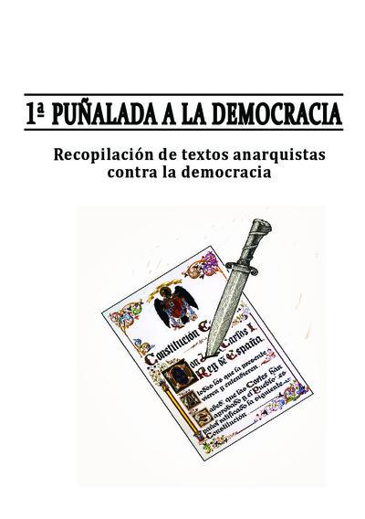 Puñalada a la democracia imprimir_p001.jpg