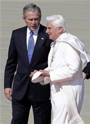 Ratzinger-y-Bush.jpg