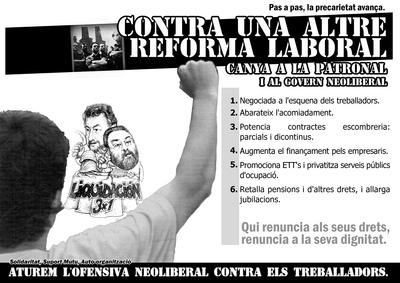 Reforma laboral2 copia.jpg