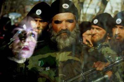 Remember chechnya.jpg