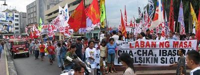 Sept-21-Philippines.jpg