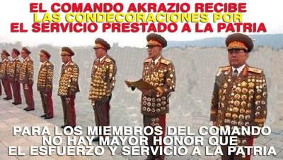 Servicio-a-la-patria.jpg